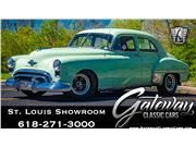 1949 Oldsmobile 76 for sale in OFallon, Illinois 62269