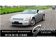 2006 Cadillac XLR for sale in Olathe, Kansas 66061