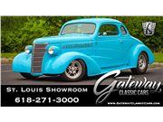 1938 Chevrolet Master Deluxe for sale in OFallon, Illinois 62269