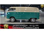 1963 Volkswagen Type 2 for sale in Lake Mary, Florida 32746
