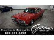 1967 Plymouth Barracuda for sale in Kenosha, Wisconsin 53144