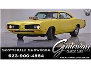 1970 Dodge Coronet for sale in Deer Valley, Arizona 85027