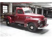 1950 Chevrolet Suburban for sale on GoCars.org