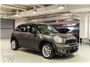2012 Mini Cooper Countryman for sale in New York, New York 10019