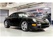 1996 Porsche 911 for sale in New York, New York 10019