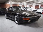 1989 Porsche 911 for sale in New York, New York 10019