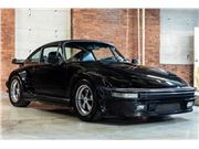 1977 Porsche 930 Turbo Coupe for sale in New York, New York 10019
