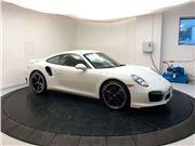 2014 Porsche 911 for sale in New York, New York 10019