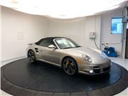 2012 Porsche 911 for sale in New York, New York 10019