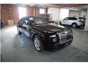 2009 Rolls-Royce Phantom for sale in New York, New York 10019