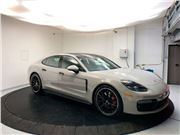 2019 Porsche Panamera for sale in New York, New York 10019