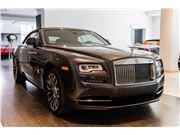 2018 Rolls-Royce Dawn for sale in New York, New York 10019
