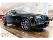2019 Rolls-Royce Wraith for sale in New York, New York 10019