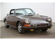 1968 Porsche 911L for sale on GoCars.org