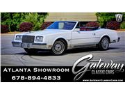 1983 Buick Riviera for sale in Alpharetta, Georgia 30005