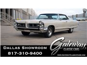 1965 Pontiac Grand Prix for sale in DFW Airport, Texas 76051