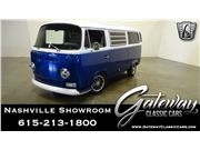 1972 Volkswagen Bus for sale in La Vergne