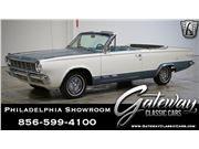 1965 Dodge Dart for sale on GoCars.org