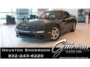 1993 Mazda RX7 for sale in Houston, Texas 77090