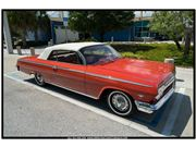 1962 Chevrolet Impala for sale in Sarasota, Florida 34232