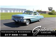 1964 Ford Galaxie for sale in Indianapolis, Indiana 46268