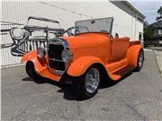 1929 Ford Model A for sale on GoCars.org