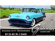 1956 Oldsmobile 88 for sale in Olathe, Kansas 66061