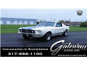 1967 Ford Mustang for sale in Indianapolis, Indiana 46268