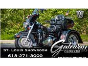 2002 Harley-Davidson FLH for sale in OFallon, Illinois 62269
