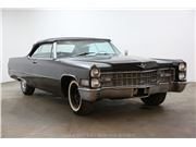 1966 Cadillac DeVille for sale in Los Angeles, California 90063