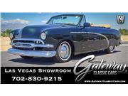 1951 Ford Custom for sale in Las Vegas, Nevada 89118