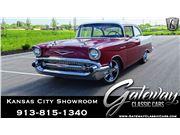 1957 Chevrolet 150 for sale on GoCars.org