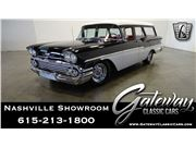1958 Chevrolet Yeoman for sale in La Vergne