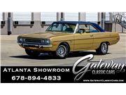 1972 Dodge Dart for sale in Alpharetta, Georgia 30005