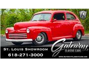 1947 Ford Sedan for sale in OFallon, Illinois 62269