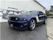 2010 Ford Mustang for sale on GoCars.org