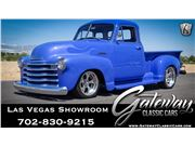 1953 Chevrolet 3100 for sale in Las Vegas, Nevada 89118