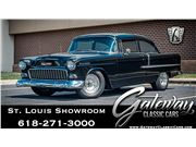 1955 Chevrolet Bel Air for sale in OFallon, Illinois 62269