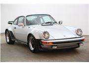 1978 Porsche 930 Turbo for sale in Los Angeles, California 90063