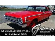 1964 Dodge 440 for sale in Memphis, Indiana 47143