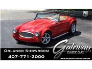 1965 Austin-Healey Sebring for sale in Lake Mary, Florida 32746