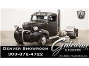 1947 Dodge Pickup for sale in Englewood, Colorado 80112