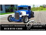 1934 Ford Truck for sale in Olathe, Kansas 66061