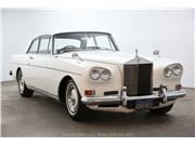 1965 Bentley S3 Continental for sale in Los Angeles, California 90063