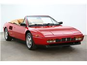1991 Ferrari Mondial for sale in Los Angeles, California 90063