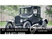 1925 Ford Model T for sale in OFallon, Illinois 62269
