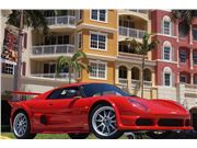 2005 Noble M400 for sale on GoCars.org