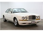 1993 Bentley Continental for sale in Los Angeles, California 90063