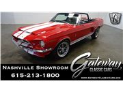 1968 Ford Mustang for sale in La Vergne