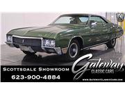 1970 Buick Riviera for sale in Deer Valley, Arizona 85027